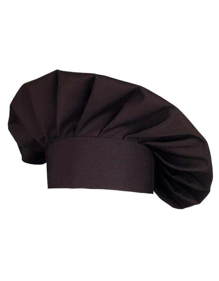 Chianti Classic - Kochmütze - chocolate