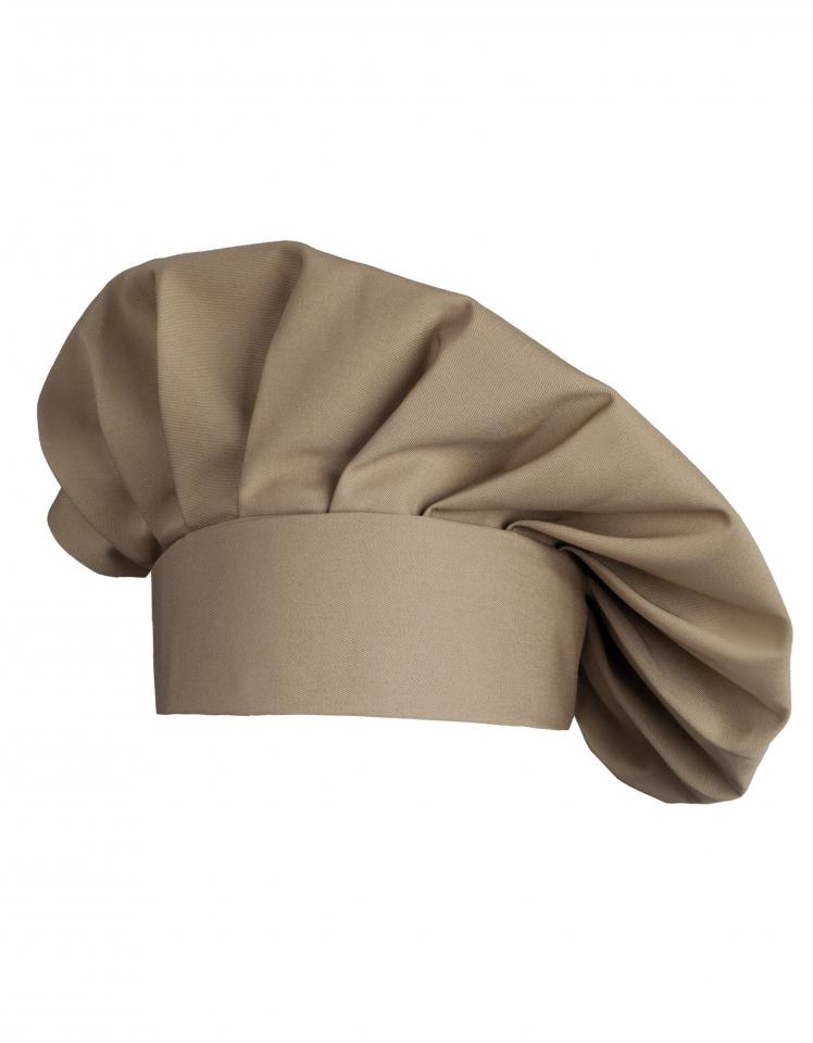 Chianti Classic - Kochmütze - khaki