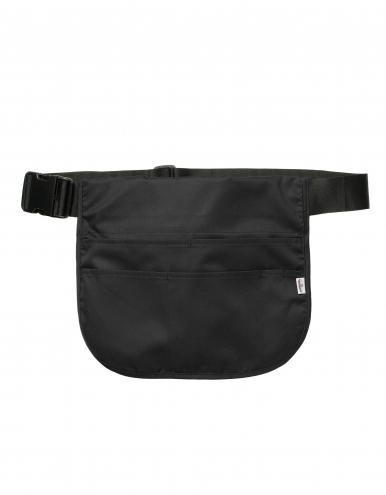 Multifunktionstasche Tollo - schwarz
