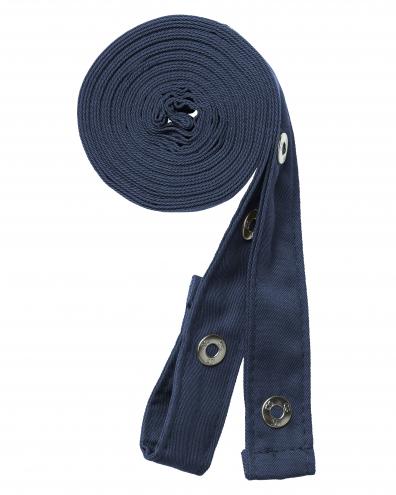Pizzone Classic - Bänderset - dunkelblau