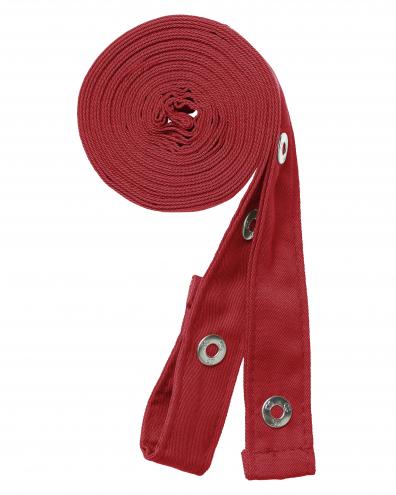 Potenza X Classic - Bänderset - rot