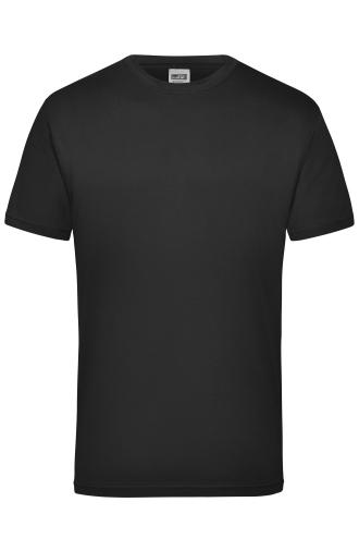 Workwear-T Men - black