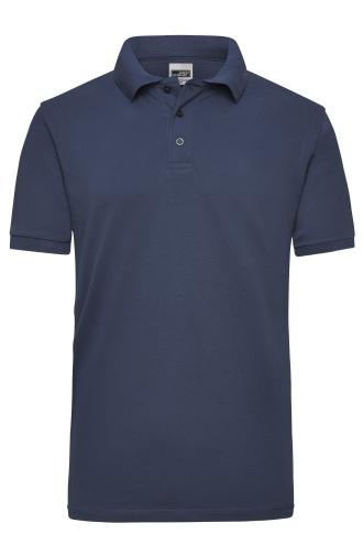 Workwear Polo Men - navy