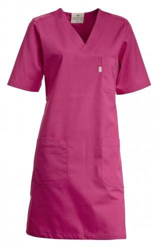 CHARISMA Damenschlupfkasack - rosa