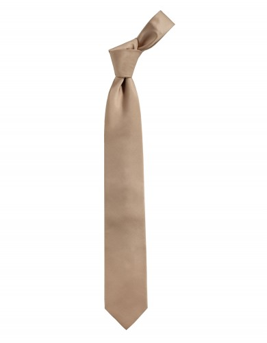 Krawatte Grado - bernstein