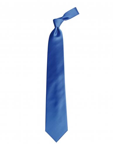 Pescara - Krawatte - royal