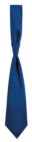 Krawatte Messina Damen Classic - bugatti