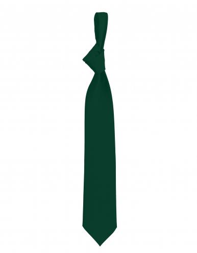 Krawatte Grado - grün