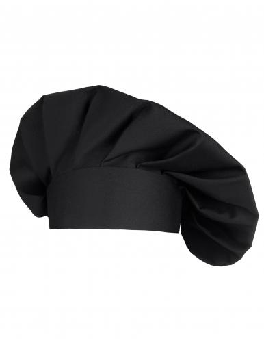 Chianti Classic - Kochmütze - schwarz