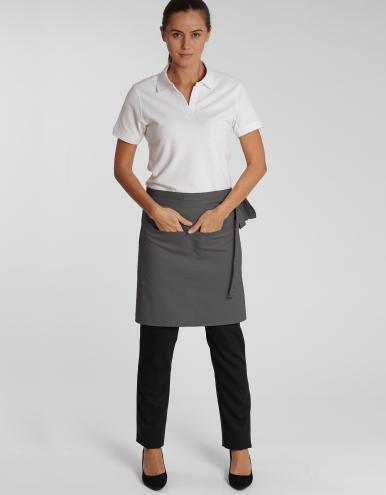 Roma Bag Classic - Schürze - griffin 50 X 78 cm